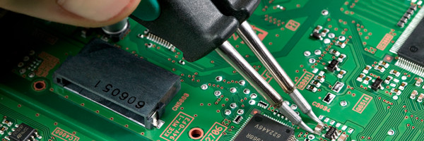 Services - Linear Manufacturing